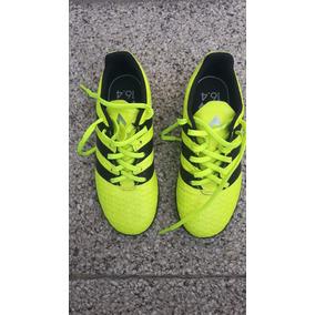 41b9d41a8a638 Botines Adidas Tf - Botines Adidas para Adultos