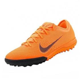 8c0141d569f6a Botines Nike Mercurial Vapor 12 Pro - Botines en Mercado Libre Argentina