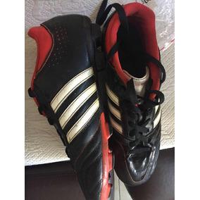 d544645d36a4c Botines Adidas Clasicos - Botines para Adultos en Mercado Libre ...