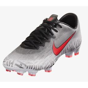 fbde2c91a51c9 Botines Nike Amarillos De Neymar - Botines Nike Césped natural para ...