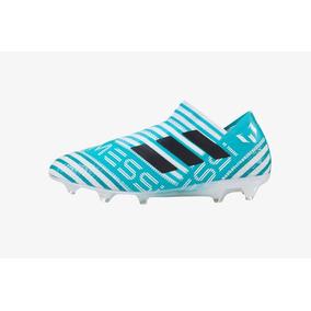 122d9f33be82b Botines Adidas Pure Agility Messi - Botines Adidas en Mercado Libre ...