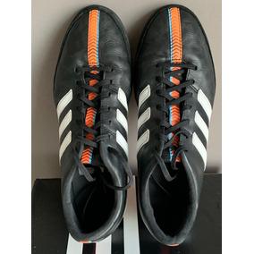 b713129ed75a7 Botines Futbol adidas 11 Nova Talle Us 10 Eu 44 Impecables