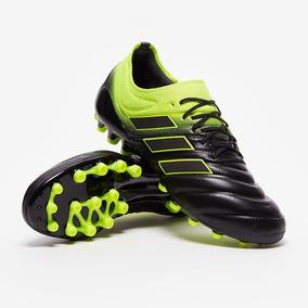 3152de07d0a80 Botines Adidas Copa 19.1 - Deportes y Fitness en Mercado Libre Argentina