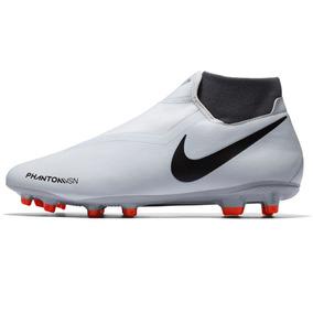 262c3083517ef Botines En Botitas De Paraguay - Botines Nike Césped natural para ...