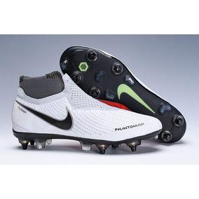 6889b8f21f47a Botines Nike Phantom Vision Pro - Botines Nike para Adultos en ...
