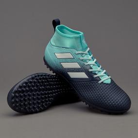 c12b2d3cc15bf Botines Futbol 5 Adidas Ace - Deportes y Fitness en Mercado Libre Argentina