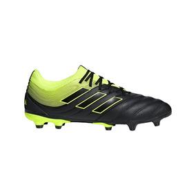 f635481b91119 Botines Adidas Copa Negros - Botines Adidas para Adultos en Bs.As ...