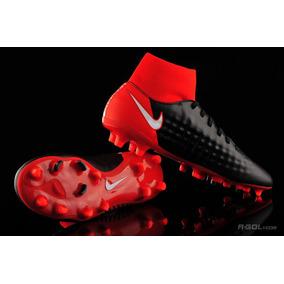 f338839800c4a Botin Nike Botita Negro - Botines Nike Césped natural para Adultos ...