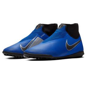 1ce85473ff67d Botines Nike Phantom Vsn - Deportes y Fitness en Mercado Libre Argentina