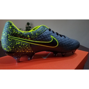 5a255041be59a Botin Tapon Acero Nike - Botines Nike Césped natural para Adultos en ...