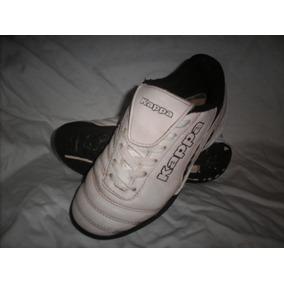 5184750a4cc85 Zapatillas Papi Futbol Kappa - Deportes y Fitness en Mercado Libre Argentina