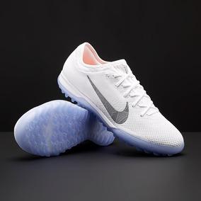 4edd2599e1a77 Botines Nike Vapor Pro - Botines en Mercado Libre Argentina