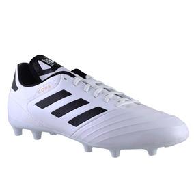 6e6de00bd7b80 Botines Adidas Clasico Negro Y Blanco Futbol - Botines en Mercado ...