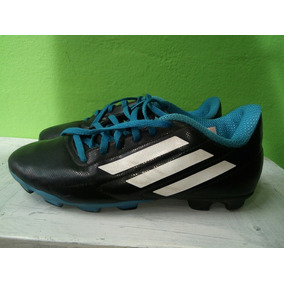 a47c69637 Botines De Futbol Adidas Predator Absolion Ps Trx Fg - Botines para ...
