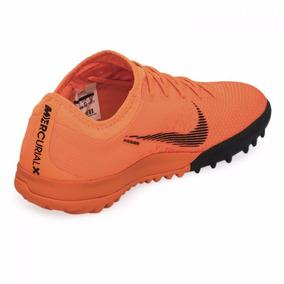 17884f6ce88de Botines Nike Mercurial Vapor 12 Pro Tf - Botines en Mercado Libre ...