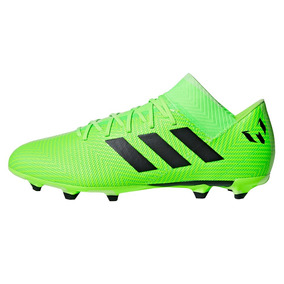 bb2624b9c067a Botines Futbol 5 Adidas X 16.3 - Botines para Adultos Verde en ...