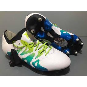 49fa065f1d661 Botin Adida X151 Profesional - Botines Adidas para Adultos en ...