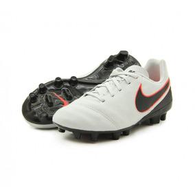 914ab530aa159 Botines Nike Talla 35 - Botines en Mercado Libre Argentina