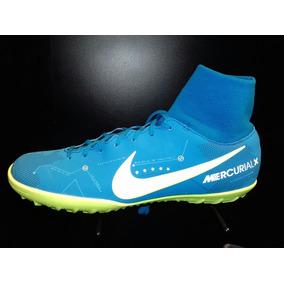 7d75243664642 Permuto Botines Nike - Deportes y Fitness en Mercado Libre Argentina