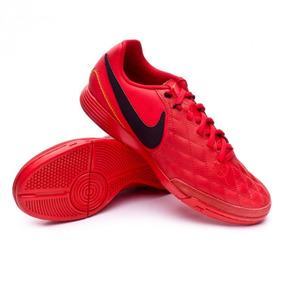 230166c7e3d39 Nike Tiempo Legend Futsal - Botines Nike en Mercado Libre Argentina