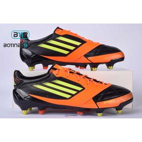 ddf6f7f2af8d3 Botines Suela Caramelo - Botines Adidas para Adultos Negro en ...