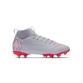 d2d6faa125ba2 Dexter Botines Nike en Mercado Libre Argentina