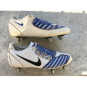 feeb1305 Botines Nike Total 90 Modelos Viejos Adulto - Botines para Adultos ...