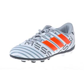 1de489ab67eae Zapatillas Adidas F50 Para Niños - Botines Adidas en Mercado Libre ...