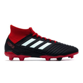9caa56d16a27d Botines Adidas X16 - Botines Adidas Césped natural para Adultos en ...