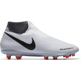 4d7a7303c6684 Nike Phantom Vsn - Botines Nike para Adultos en Mercado Libre Argentina