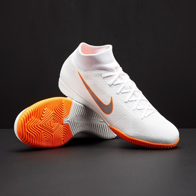 18bc59b5fa83d Botines Botitas Nike Futsal - Deportes y Fitness en Mercado Libre Argentina