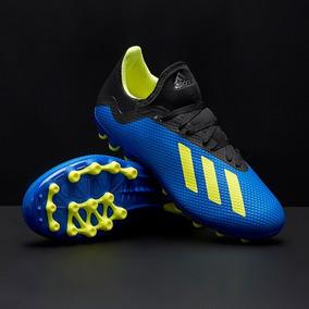 e99639db1973d Botines Multitacos - Botines Adidas para Adultos en Mercado Libre ...