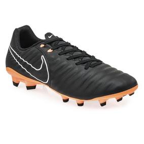 9a1c6c111fc69 Botines Nike Tiempo Blancos Est 1984 - Botines Césped natural para ...