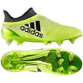 2dba23c642250 Adidas X Tango 17 - Botines Adidas para Adultos en Mercado Libre ...