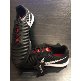 e2adb1bda09bd Nike Tiempo X Proximo Ic - Botines en Mercado Libre Argentina