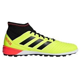 45f1a391900db Dexter Shop Botin - Botines Adidas para Adultos en Mercado Libre ...
