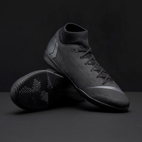 9428a00566c60 Botines Futsal Nike Botitas - Botines Nike Futsal para Adultos en ...