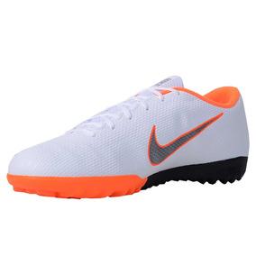 a3c34c84b76bb Botines Nike Mercurial Vapor Xii - Botines Nike en Mercado Libre ...
