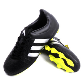 b31174d36db40 Botines Adidas X 15.4 - Deportes y Fitness en Mercado Libre Argentina