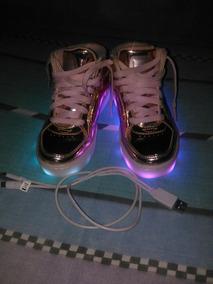 c20affc19da Botines Para Niñas Color Rosado - Zapatos en Mercado Libre Venezuela