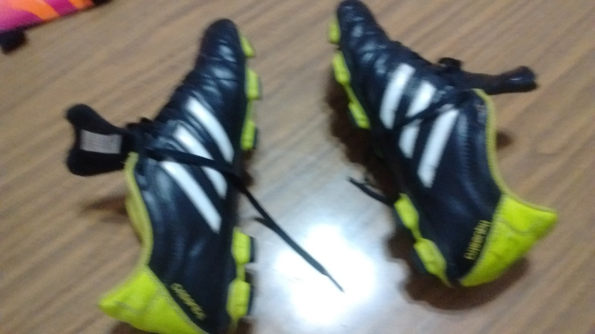 adidas 11 questra futbol 5