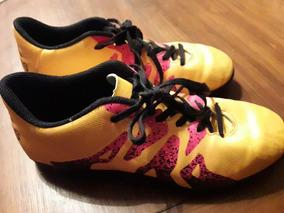 2478c1212 Botines Total 90 Ii - Botines Adidas para Adultos en Mercado Libre ...