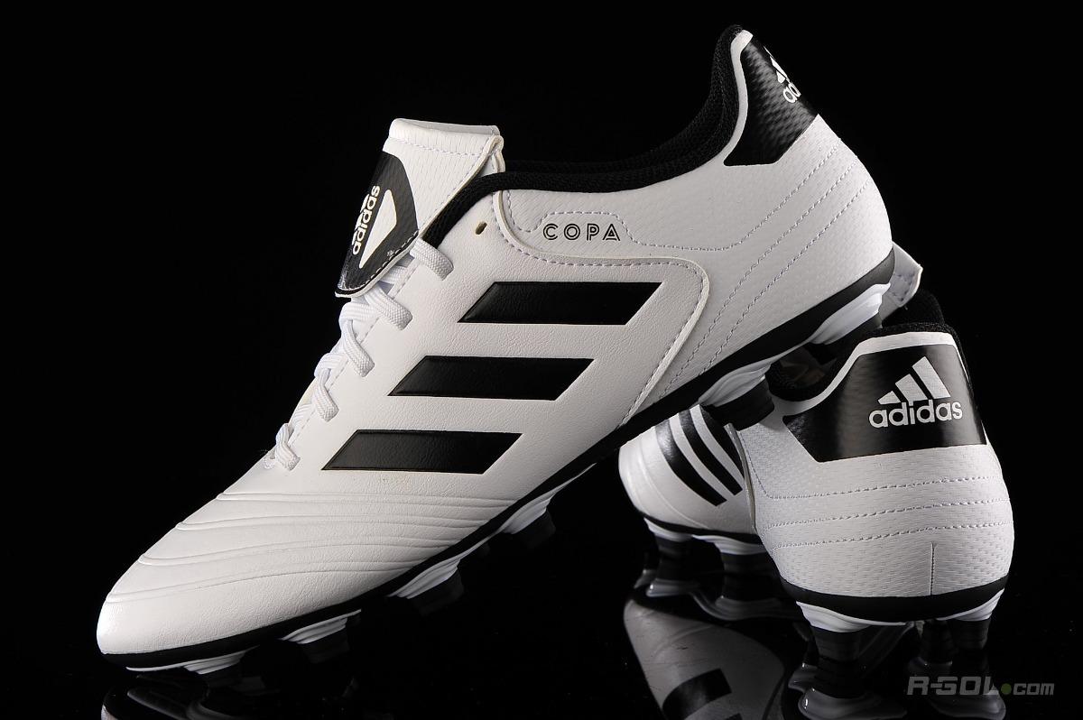 buy online 624b1 c9b55 botines adidas 18.4 x ace futbol hombre adipanes predator. Cargando zoom.