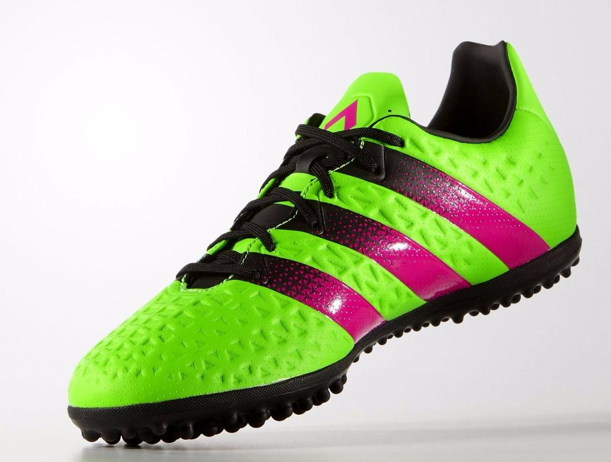 b1b62ead8c73 Botines adidas ace papi futbol indoor nuevo modelo papi adidas football  logo jpg 1200x908 Papi adidas