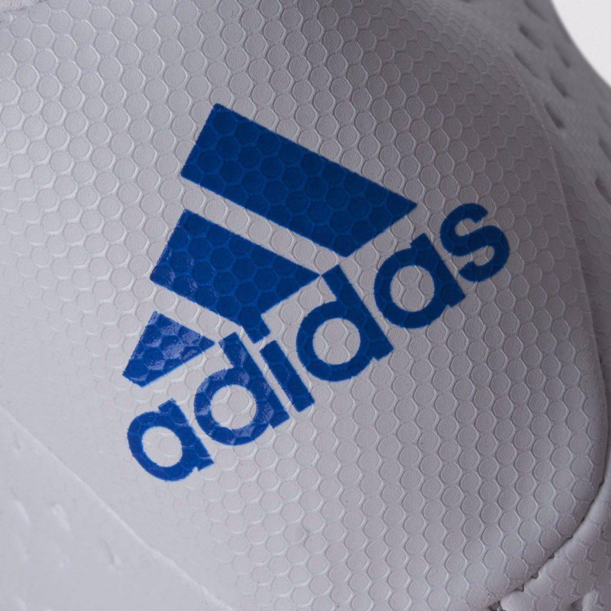 2c861764d4a36 botines adidas ace 16.4 fxg suelo firme blanco c verde. Cargando zoom.