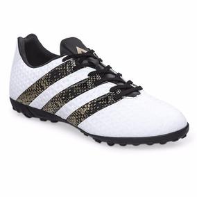 399583d96 Botines Adidas Ace 16.4 - Deportes y Fitness en Mercado Libre Argentina