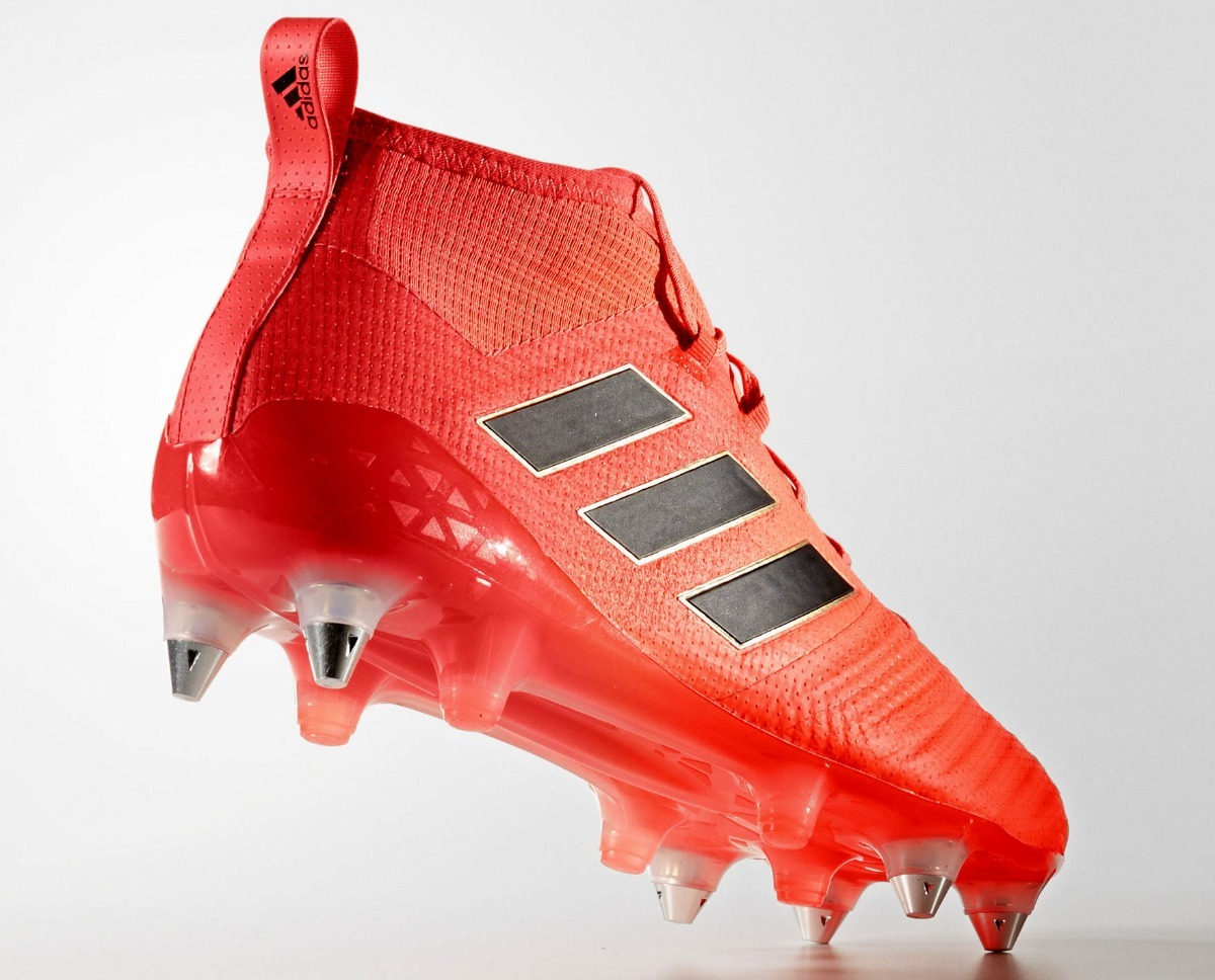 Botines adidas Ace 17 be98cad1a1e2d