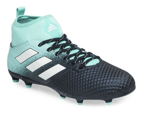 huge selection of 125d9 f8466 Botines adidas Ace 17.3 Fg