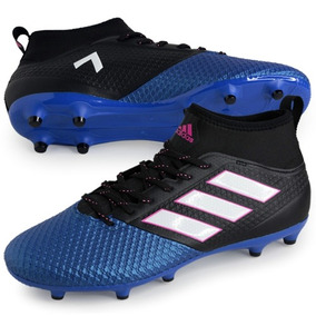 meet b3251 1742e Botines Adidas Ace 16.4 Primemesh - Botines en Mercado Libre ...