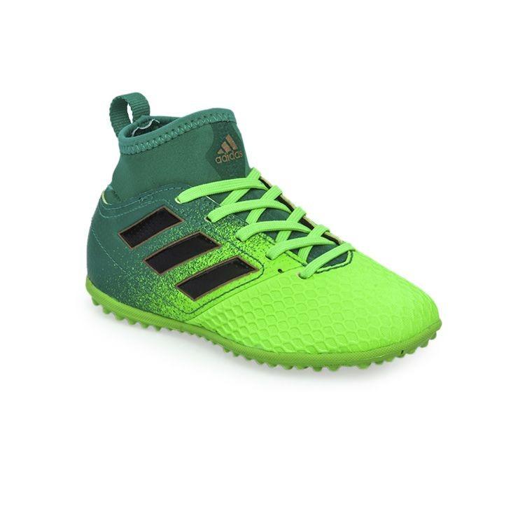 finest selection 66283 7d716 ... shop botines adidas ace 17.3 tf kids a929d 6fe2c
